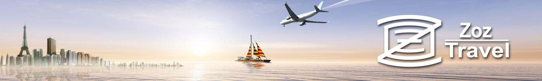 Zoz Travel