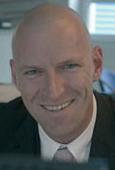 Prof. Dr. Henning Zoz